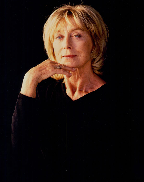 To Gillie, With Love - A Celebration of Gillian Lynne DBE