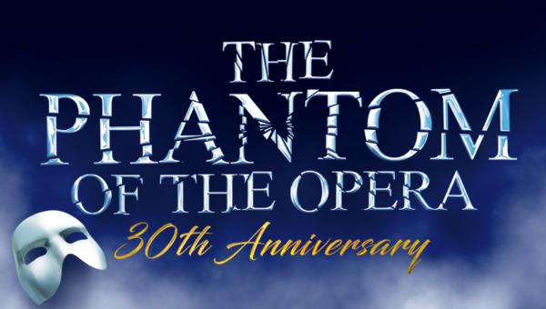Phantom celebrates 30th Anniversary