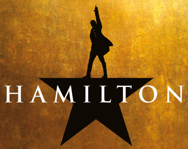 Hamilton West End releases further seats for first booking period